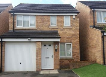 Thumbnail 3 bed property for sale in Burnleys Mill Road, Gomersal, Cleckheaton