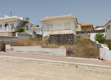 Thumbnail 1 bed villa for sale in Cps2489 Camposol, Murcia, Spain