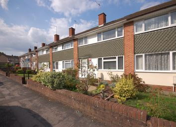 Thumbnail 3 bed terraced house for sale in Grace Drive, Kingswood, Bristol