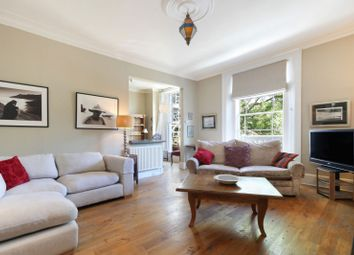 Thumbnail 1 bed flat to rent in Weller Court, Ladbroke Road, London