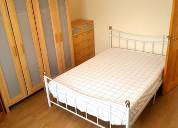 Thumbnail Room to rent in Beeston Way, Feltham