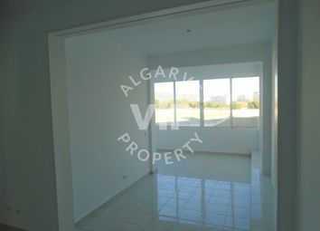 Thumbnail 3 bed apartment for sale in Olhao, Algarve, Portugal