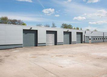 Thumbnail Light industrial to let in Unit N1, Haydock Cross Industrial Estate, Kilbuck Lane, Haydock, Merseyside