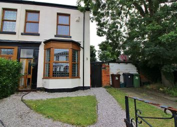Thumbnail 3 bed semi-detached house for sale in Kent Road, Southport