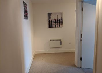 Thumbnail 2 bed flat to rent in Green Lane, Kelham Island, Sheffield