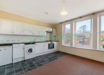 Thumbnail 1 bed flat to rent in Anerley Park, Anerley