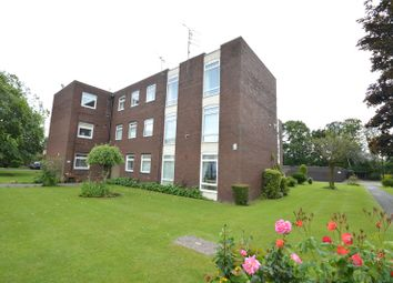 Thumbnail 2 bed flat for sale in Verdala Park, Calderstones, Liverpool