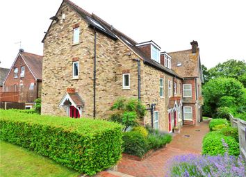 Thumbnail 1 bedroom flat for sale in London Road, High Wycombe, Buckinghamshire