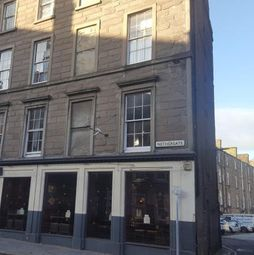 4 bed flat to rent in Nethergate, Dundee DD1