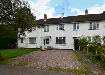 4 bed terraced house for sale in Grenville Road, Shirley, Solihull B90