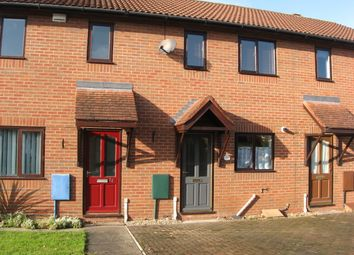 Thumbnail 1 bed terraced house to rent in Gleneagles Drive, Carlisle