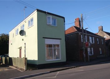 Thumbnail 1 bed flat for sale in Bimport, Shaftesbury