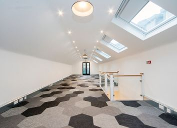 Thumbnail Office to let in Tredegar Mews, London