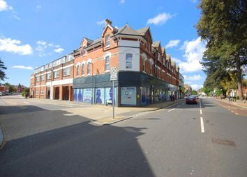 Thumbnail 1 bed flat for sale in Bournemouth Dorset
