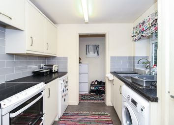 Thumbnail 3 bedroom cottage to rent in Swinbrook Road, Shipton-Under-Wychwood, Chipping Norton