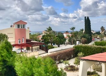Thumbnail Villa for sale in Coral Bay, Paphos, Cyprus