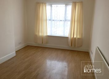 Thumbnail Studio to rent in 39 Bowes Road, Palmers Green