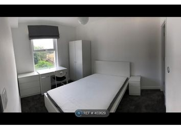 Thumbnail Room to rent in Queens Crescent, London