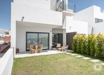 Thumbnail 3 bed apartment for sale in Torre De La Horadada, Valencia, Spain