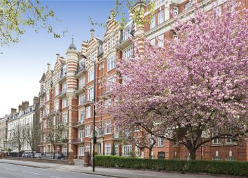 Thumbnail 1 bed flat for sale in Alexandra Court, 63 Maida Vale, London