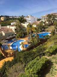 Thumbnail 3 bed apartment for sale in Calle Severiano Ballesteros, 14, 29649 Mijas, Málaga, Spain