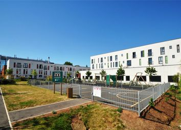 Thumbnail 1 bedroom flat for sale in Penn Way, Welwyn Garden City, Hertfordshire