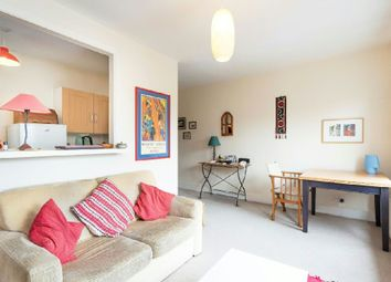Thumbnail 1 bedroom flat for sale in Fordwych Road, West Hampstead