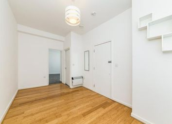 Thumbnail 1 bedroom flat for sale in Hitchin Street, Biggleswade, Bedfordshire, .