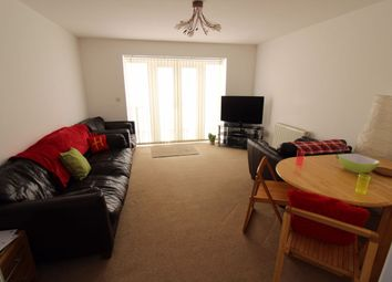 Room to rent in Osberton Place, Sheffield S11