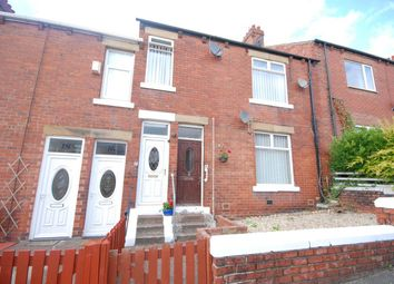 Thumbnail 3 bed flat for sale in Mitchell Street, Birtley, Chester Le Street