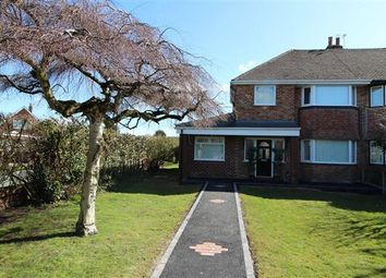 Thumbnail 4 bed property to rent in Fylde Road, Lytham St. Annes