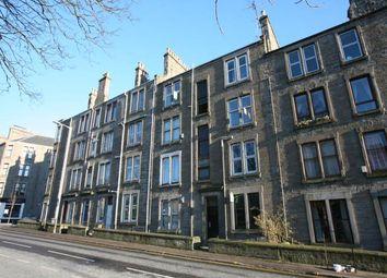 Thumbnail 1 bedroom flat to rent in Pitkerro Road, Dundee