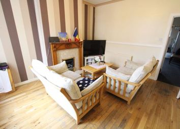 Thumbnail 2 bed terraced house for sale in Dryden Street, Bootle