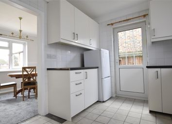 Thumbnail 3 bed semi-detached house to rent in Berens Road, Orpington, Kent