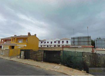 Thumbnail Land for sale in Montinhos De Burgau, Luz, Lagos