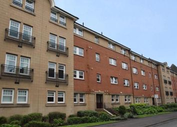 Thumbnail 2 bed flat for sale in Macdougall Street, Glasgow, Lanarkshire