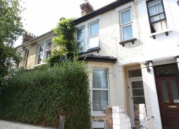 Thumbnail 1 bedroom flat for sale in St. Anns Road, Southend-On-Sea