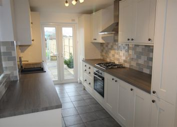 Thumbnail 4 bed semi-detached house to rent in Clifford Bridge Road, Binley, Coventry