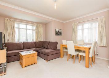 Thumbnail 1 bed flat for sale in Penlon Place, Abingdon, Oxfordshire