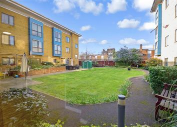 1 bed flat for sale in Nelson Street, East Ham, London E6