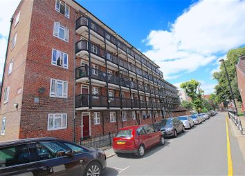 1 bed property for sale in Stutfield Street, London E1