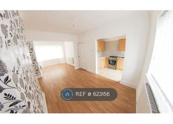 Thumbnail 2 bed terraced house to rent in Sedley Street, Liverpool