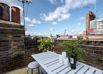 Thumbnail 4 bed property for sale in Middle Street, Clerkenwell