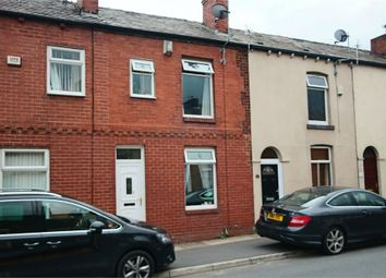 2 Bedrooms Terraced house for sale in Bolton Road, Westhoughton, Westhoughton, Lancashire BL5