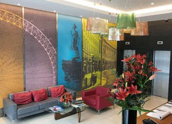 Thumbnail Office to let in 13-13 Hanover Square, London