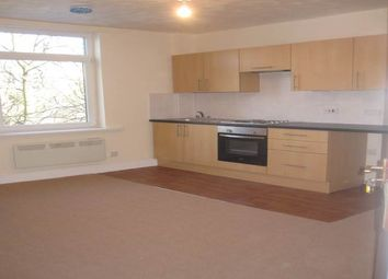 Thumbnail 1 bed flat to rent in Manchester Road, Deepcar, Sheffield