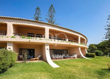 Thumbnail 4 bed property for sale in Porches, Portugal