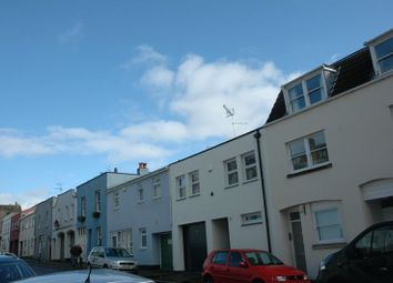 Thumbnail 2 bed flat to rent in Princess Victoria Street, Clifton