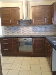 Thumbnail 3 bed semi-detached house to rent in St. Lawrence Road, Ansley, Nuneaton