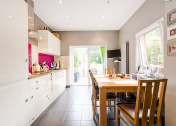 Thumbnail 7 bed semi-detached house for sale in Murray Road, South Ealing